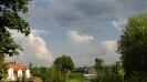 Wolken_7