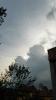 Wolken_8