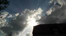Wolken_9