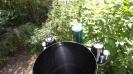 Upgrade Wetterstation